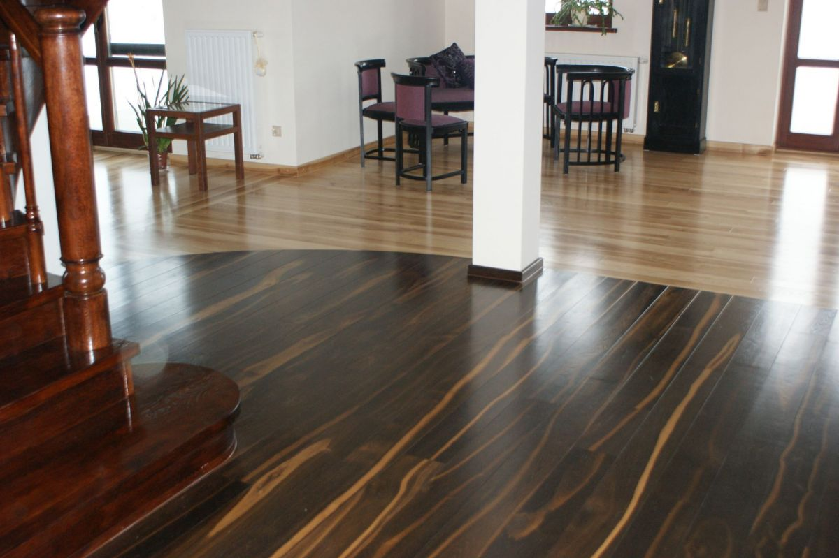 oak-smoked-engineered-floor